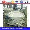 Цена машины конкретного смесителя машинного оборудования инженерства & конструкции вертикальное планетарное