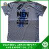 Una maglietta dei 2015 i ultimi di disegno uomini di stampa per i vestiti di modo (DSC09488)