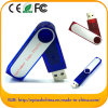 Stok van het Geheugen van de Manier USB van Hotsell de Populaire met het Embleem van de Douane (ET566)
