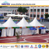 Sport Event를 위한 작은 Pagoda Tent