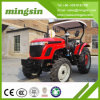 Granja del tractor, tractores de ruedas modelo TS600 y Ts654