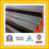 Tubulação da tubulação de aço ASTM A53A da programação 40