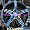 Het Wiel van de Legering van de Replica van Amg van de Randen van het wiel voor de duim van Benz S63 18/19/20