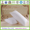 Hotel cinque stelle White Goose Down Feahter Pillow