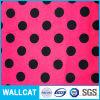 Baumwoll-Polyester-Ausdehnung farbiges Denim-Gewebe