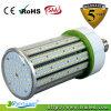 E39 AC100-277V reemplazar más de 400W HPS HID 120W LED de la luz del maíz