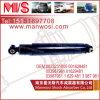 Stoßdämpfer 0023231000 001629481 für Benz-LKW-Stoßdämpfer