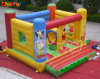 Bouncer gonfiabile Chb130 di rimbalzo Jumper/Inflatable