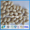 Pelle che imbianca la vitamina E Softgel del selenio della polvere della perla