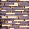 Los materiales de construcción interior decorar Mosaic (VMW3963)