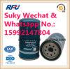Peças de automóvel de filtro de combustível para Hyundai 31945-84040