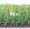 High Density Artificial Grass for Landscaping and whisks (L50412)