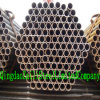 Venta del tubo de acero inconsútil de alta calidad de la precisión