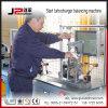 Macchina del compensatore della turbina del dispositivo d'avviamento delle palette della turbina del JP Jianping