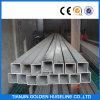 Hersteller-Qualitäts-Quadrat-Stahlrohr