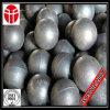 Grinding forjado Media Steel Balls para Ball Mill