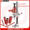 Dry Core Drill Bits Concrete