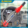 Qualitäts-guter Preis-neue Auto-Tür-Verriegelungs-Stifte