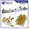 Populäres schlüsselfertiges Torsion-Hundenahrungsmittelgerät