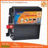 инвертор XSP-300 чисто силы синуса 300W сь