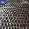 Maglia ampliata galvanizzata del nastro metallico (kdl-91)