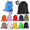 Новый просто мешок хранения Backpack тяги 2016 (GB#W1)