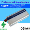 1500W Modified Sine Wave Car Power Inverter (CM-1500W)