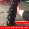 علبيّة أداء 3.00-18 درّاجة ناريّة إطار العجلة لأنّ من طريق محاكية