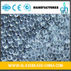 Glass ad alta resistenza Beads per Blasting Grinding Media