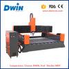 Macchina per il taglio di metalli del router di CNC da vendere (DW1224)