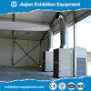 10 Tonne 24 Tonne Handels-HVAC-Gerät