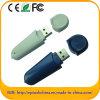 De aangepaste Aandrijving van het Geheugen USB van de Flits van het Embleem USB voor Bevordering (ET617)