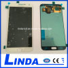 Novo LCD original para a Samsung Galaxy E7 Ecrã LCD