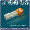 2.2kw CNC 기계를 위한 자동적인 공구 변경 Hanqi 스핀들 모터