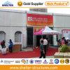 Events (G12)를 위한 12*18 PVC Fabric Tents