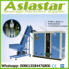 Fournisseur de moulage de machine de bouteille d'eau d'OIN de la CE de coup automatique d'extension