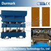 Macchina della pressa idraulica per la pelle d'acciaio del portello, 2000 tonnellate del portello di macchina di goffratura del piatto
