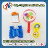 Оптовая торговля по исследованию, игрушки для детей