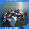 Парк воды вспомогательного оборудования парка воды Toys оборудования парка воды