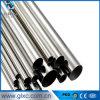 304 201 tubo saldato industriali/tubo dell'acciaio inossidabile