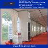 Explosionssichere integrierte Zelt-Klimaanlage HVAC-30HP für Ausstellung-Zelt Hall