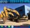 Excavatrice utilisée du chat 336D, excavatrices utilisées de chat à vendre