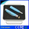 Azionamento impermeabile 8GB della penna dello stilo del regalo di promozione