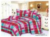 Ensemble de literie Poly / Cotton Plain Collection d'hôtels Linge de lit