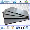 El panel compuesto de aluminio de PVDF para la decoración
