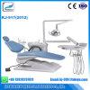 [س] موافقة نوع معياريّة كهرباء الصين كرسي تثبيت أسنانيّة