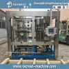 회전하는 유형 5L 애완 동물 병에 의하여 순화되는 물 충전물 기계