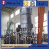 Calidad y eficiente de carbón de alta temperatura caliente de la ráfaga Estufa