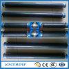 Tubo de bolha Micro difusor para aeração