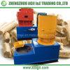 製造業者の木製の餌機械セリウムによって承認されるリングは木製の餌の出版物を停止する